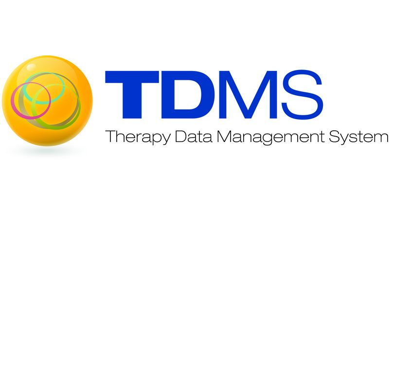 Therapy Data Management System