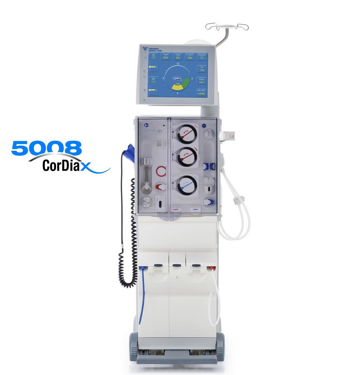 5008 cordiax 5008s cordiax fresenius medical care rh freseniusmedicalcare ae fresenius 5008 dialysis machine manual pdf fresenius 5008 dialysis machine operator manual