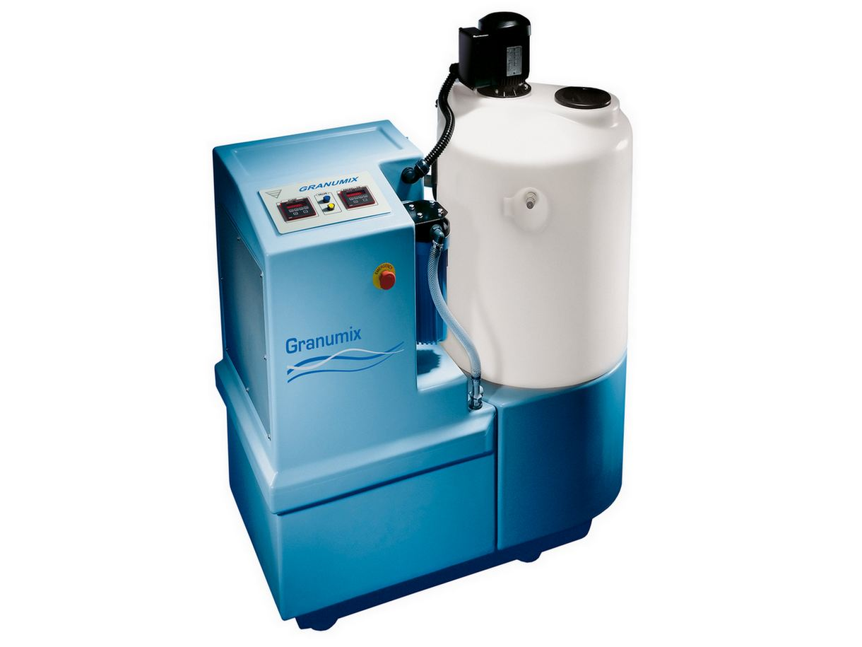Concentrate Supply For Dialysis Fresenius Medical Care