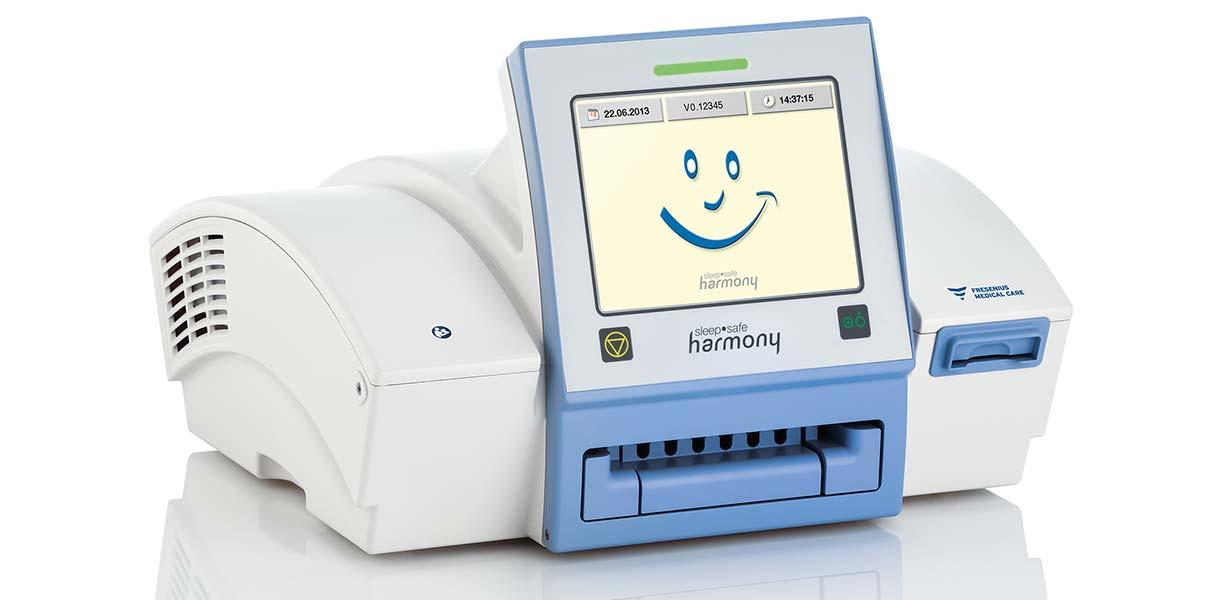 Automated Peritoneal Dialysis Apd Fresenius Medical Care