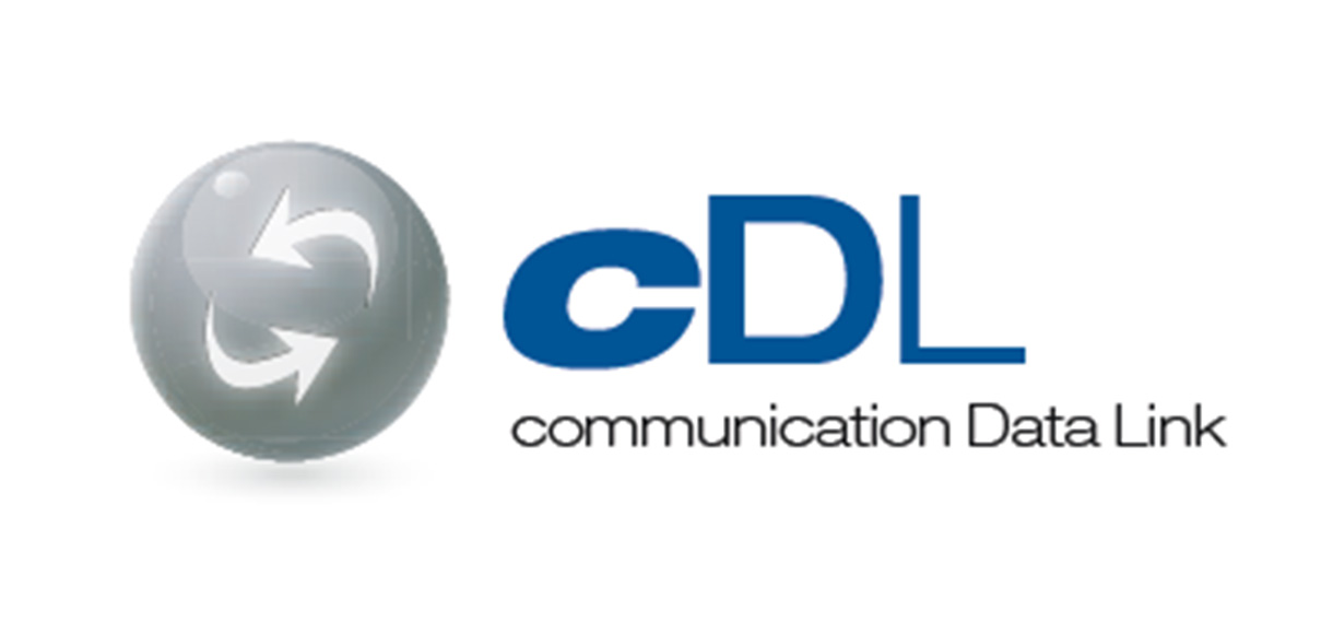 Fresenius Medical Care — communication Data Link (cDL)